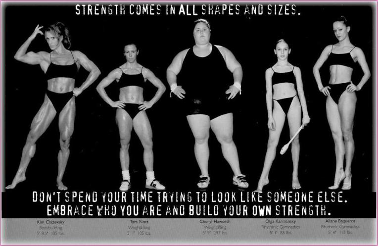 Strength-Comes-in-All-Shapes-and-Sizes